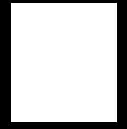 Ocean Healthcare Logo