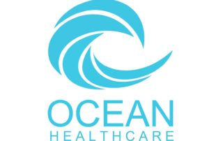 Experienced Healthcare Assistant (Exeter Area)